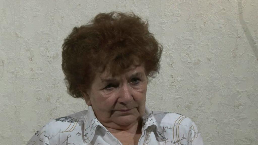 Eva Kaiser
