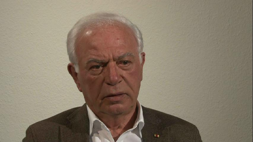 Yilmaz Karahasan