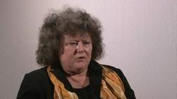Regina Görner
