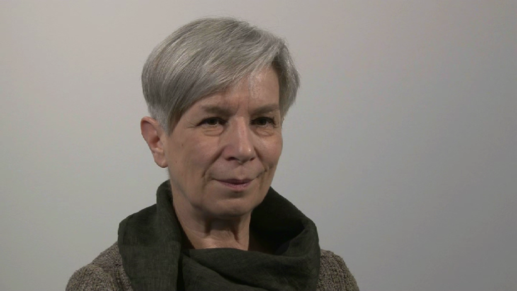 Franziska Wiethold